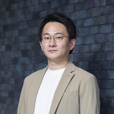 中道さんプロフィール写真