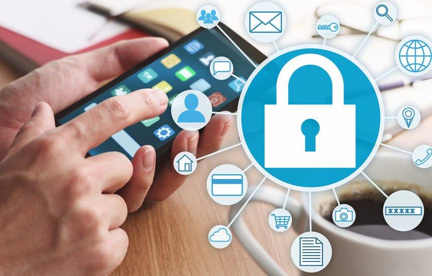放っておくと経営危機レベルの制裁金も! GDPR・CCPA・個人情報保護法それぞれの対策の必要性を解説