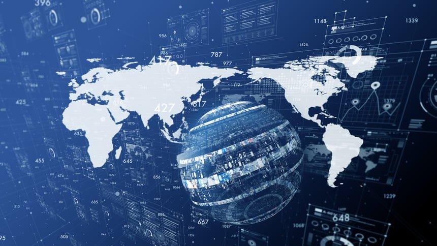 個人情報にまつわる法律と動向を解説!海外・日本の違いとは?