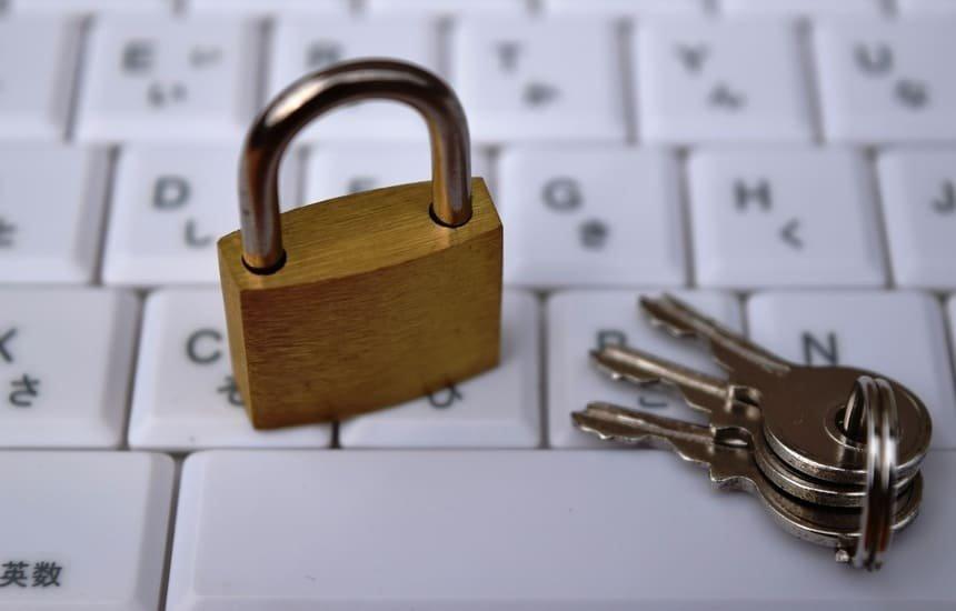 2020年6月可決成立! 改正個人情報保護法が企業に与える影響とは?
