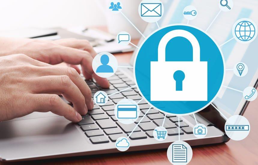 厳格化する個人情報の取り扱い、第三者提供の注意点