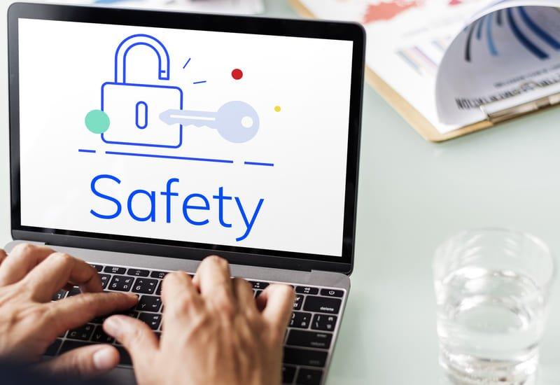 GDPR施行により世界のプライバシー・データ保護はどう変化する?