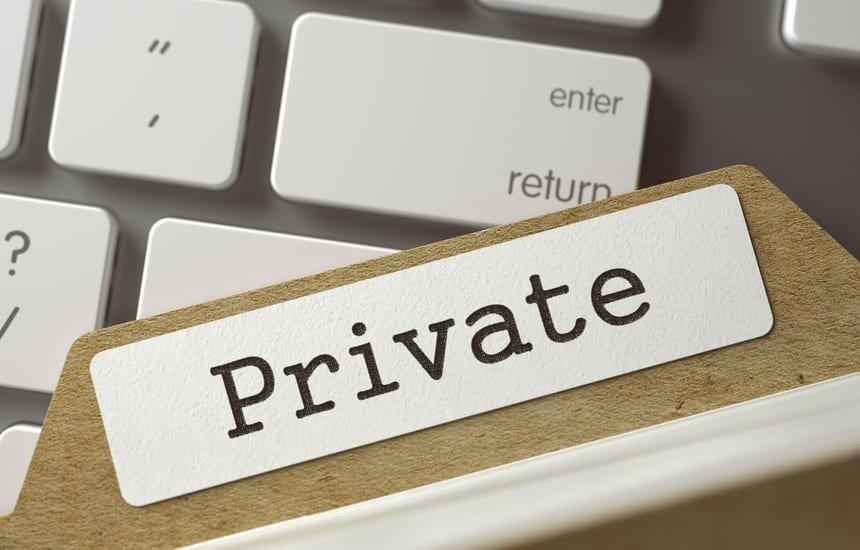 プライバシーの侵害とは?Cookieはプライバシー侵害に該当する?