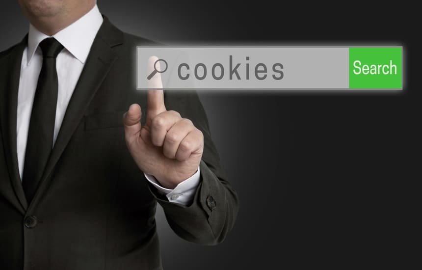 Cookieとは?役割や種類、メリット・デメリット、仕組みについて徹底解説
