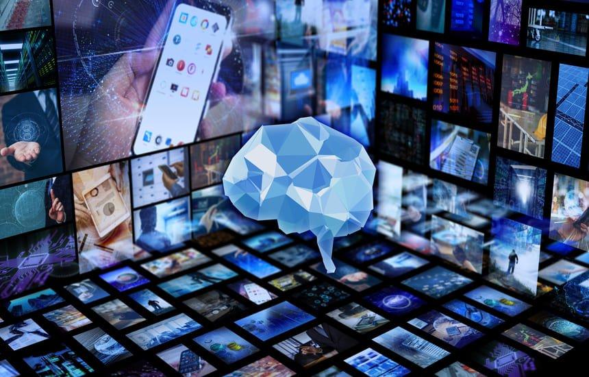 ビッグデータ活用の可能性とメリット、セキュリティ面における注意点