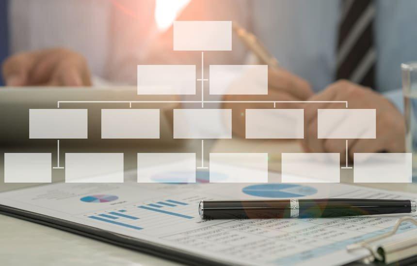 データ管理がもたらすメリットとは?課題と管理時のポイントを解説