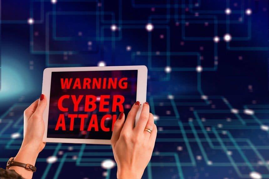 【2021年版】企業が知るべきサイバー攻撃の手口・求められる対応