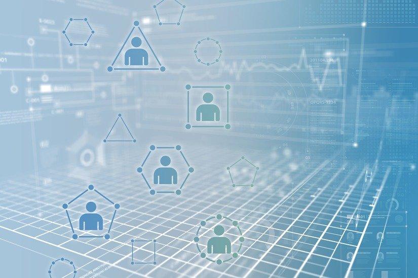 企業は個人情報開示請求にどう対応するべきか 手順と注意点を解説