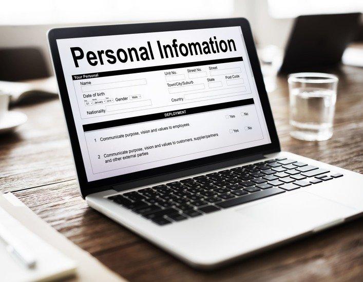 デジタル社会におけるプライバシーの課題と問題点|注意すべき法律とは?