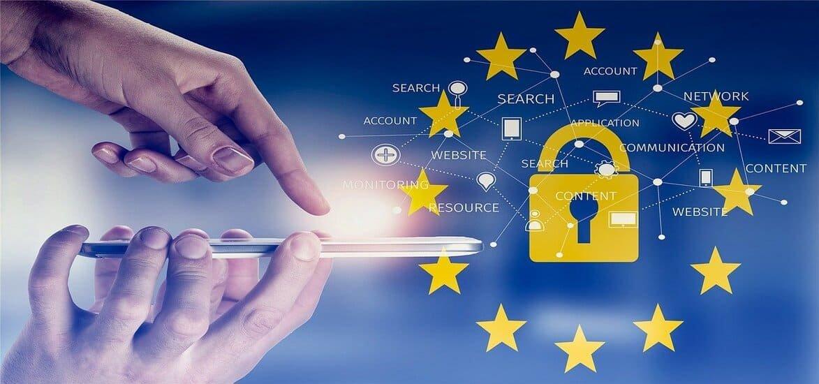 eプライバシー規則とは?GDPRとの関係性と日本企業の注意点を解説