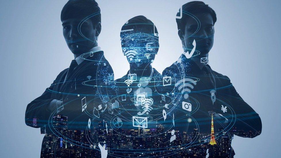 個人情報保護士とは?情報管理の資格が企業にもたらすメリット