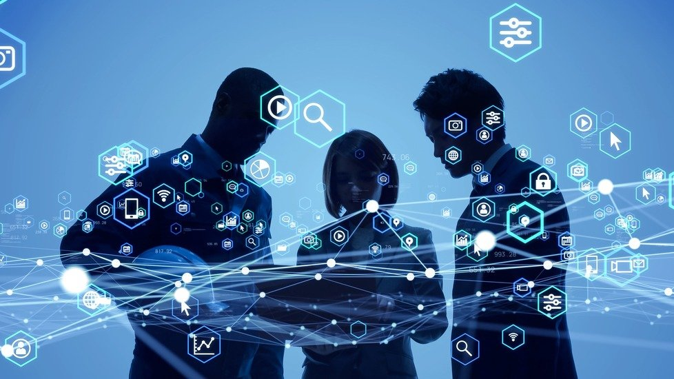 プライバシーデータマネジメントの必要性と企業が取り組むべき対応