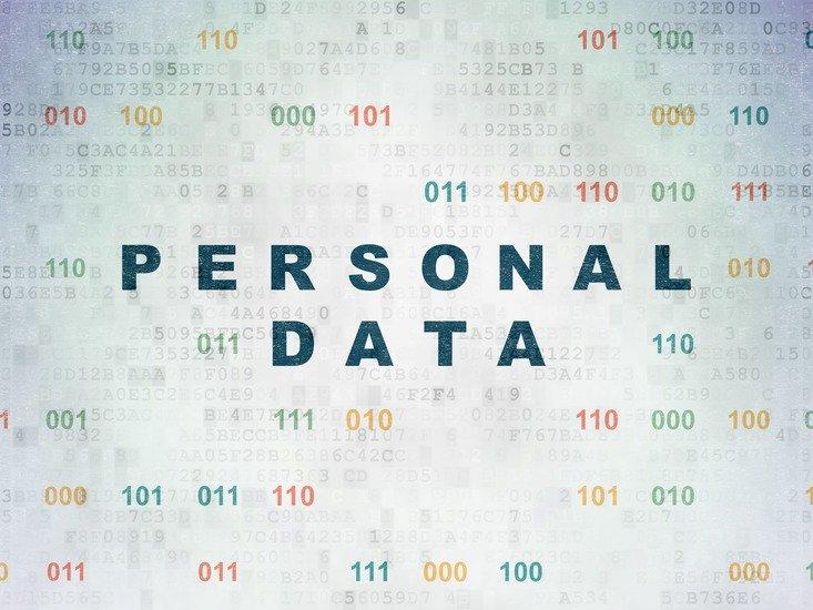 「要配慮個人情報」と「個人情報」の相違点を解説