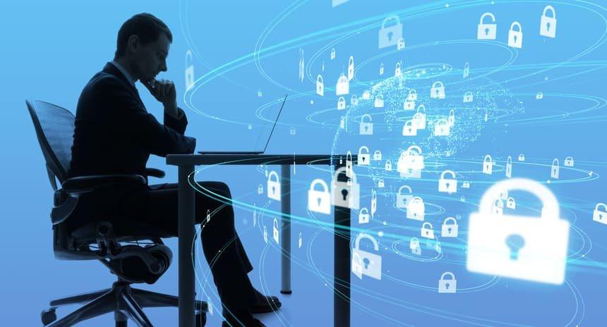 【2021年版】情シス・社内SE必見!個人情報保護法改正で発生する業務とは