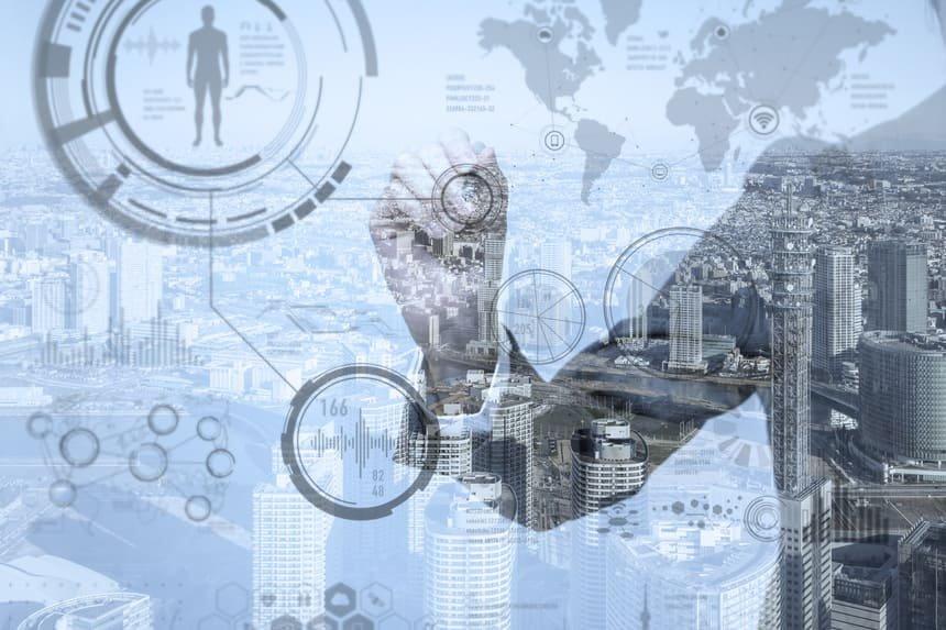 【2021年版】営業職が知っておくべき個人情報保護法改正のポイントと業務への影響
