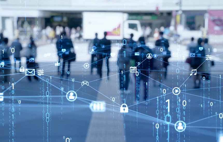 「Cookie利用同意取得」国内企業いまだ7%-改正個人情報保護法の施行迫る(2021年3月)