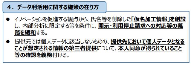 2020年に公布された個人情報保護法の改正について(2).png