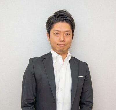 斉藤さんプロフィール写真.jpg