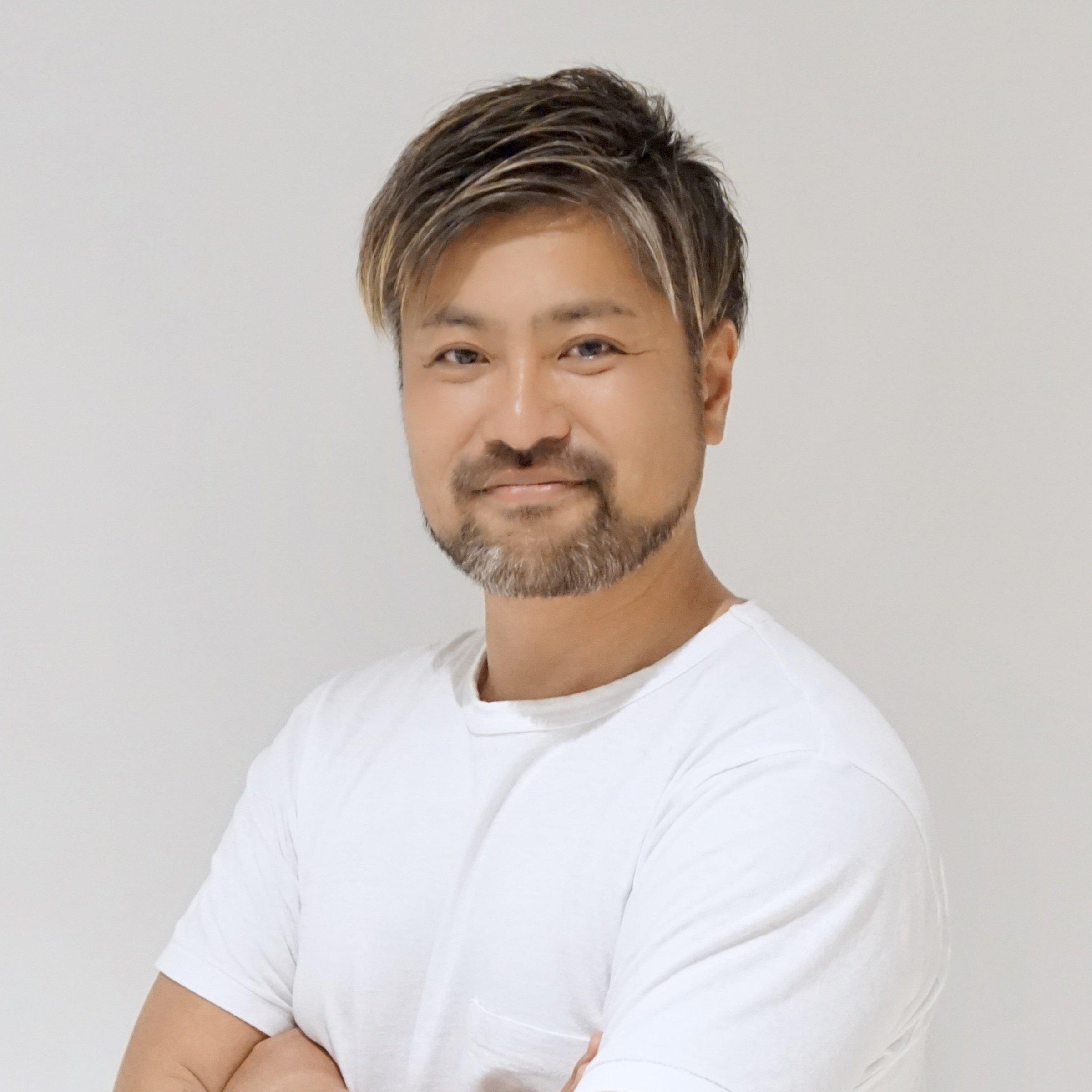 profile-nakashima.jpeg