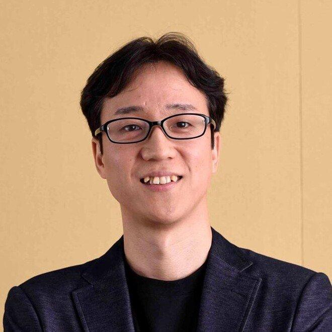 大井様のプロフィール写真