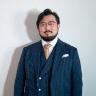 田口様プロフィール写真