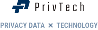 PRIVACY DATA x TECHNOLOGY